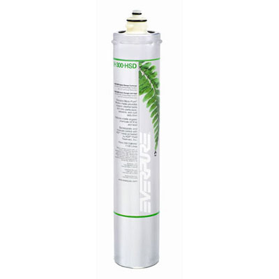 Everpure h 300 hsd replacement filter water filter for Everpure h300nxt