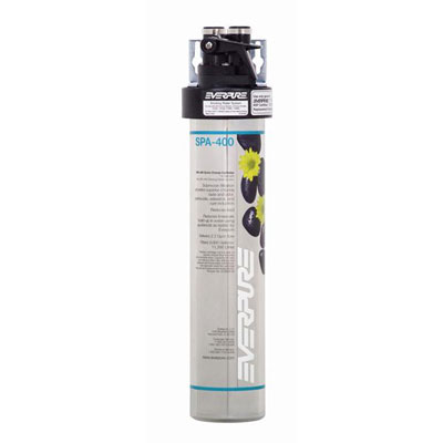 Everpure Spa 400 Water Filter San Diego Water Filters