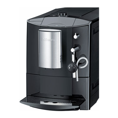 Miele Cm 5000 Countertop Coffee Making System San Diego