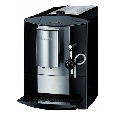 espresso machine san diego