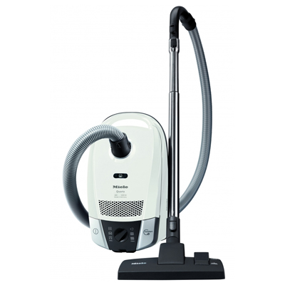 <u>NEW</u> Miele Quartz Compact C2