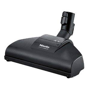 <u>NEW</u> Miele Complete C3 Calima