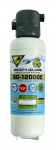 BG-12000C Replacement Water Filter Cartridge