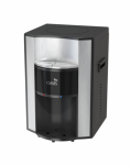 Oasis Onyx Countertop POU Filtered Drinking Water Systems