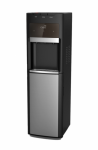 Oasis Mirage POU Filtered Drinking Water Systems