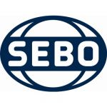 Sebo Upright Vacuum Cleaners