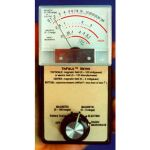 Trifield Electromagnetic Pollution Meter