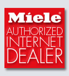 Miele Authorized Repair Dealer