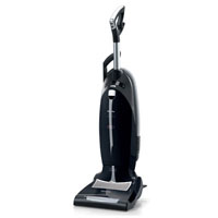 Miele S7 Bolero S7580 Upright Vacuum Cleaner