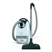 Miele Ariel S5211 S5 Galaxy Vacuum Cleaner