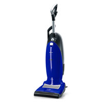 Miele S7 Twist S7210 Upright Vacuum Cleaner